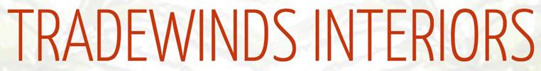 TRADEWINDS INTERIORS