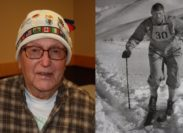 "Wendall ""Chummy"" Broomhall, skiing legend, dies"