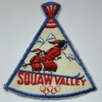 SV-Item-Patch-20