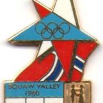 SV-Item-pin-11 NOC Norway