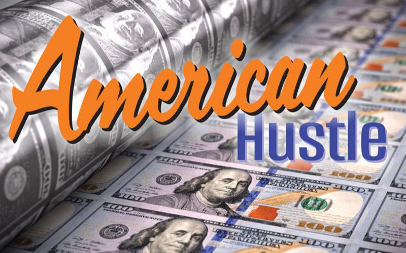 Sheri Featured in Marijuana Business Magazine's Cover Story: Raising Capital