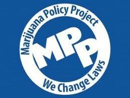 Sheri Orlowitz Joins MPP's Board