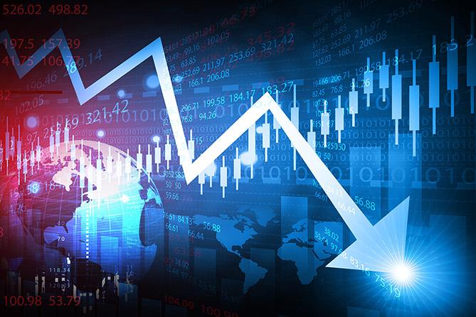MJBiz: Artemis Holding's CEO Sheri Orlowitz Discusses Raising Money in a Recession
