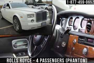 21-Rolls-Royce-Phantom