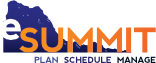 eSummit Software