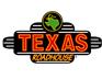 Texas Road House Council Bluffs