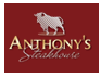Anthonys Steakhouse