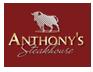 Anthonys Steakhouse