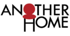 another home logo