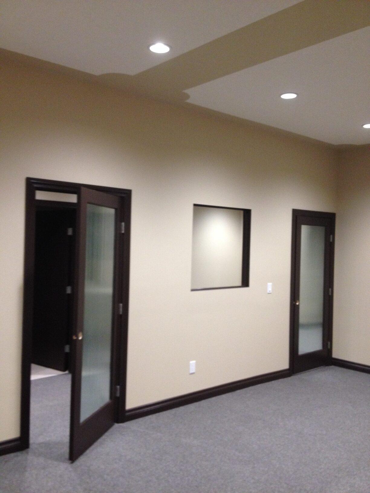 Office Renovation2