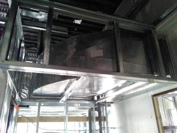 Steel Framing2