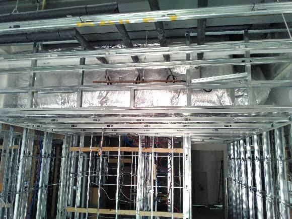 Steel Framing3