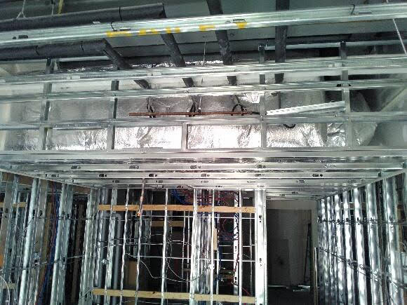 Steel Framing3