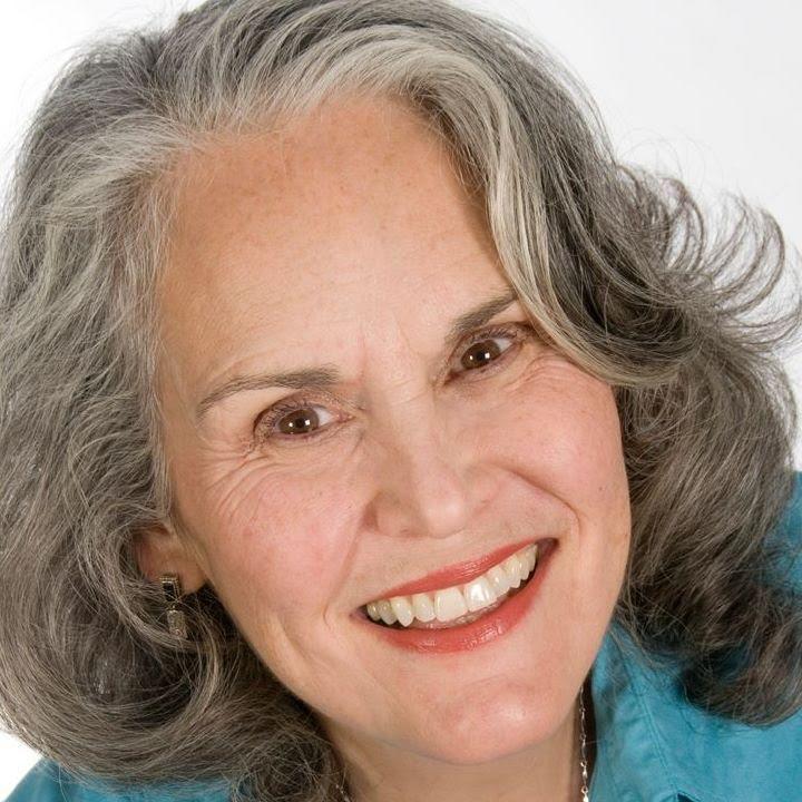 Carol Layton