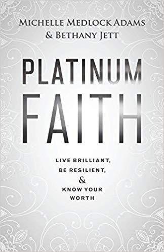 Platinum Faith
