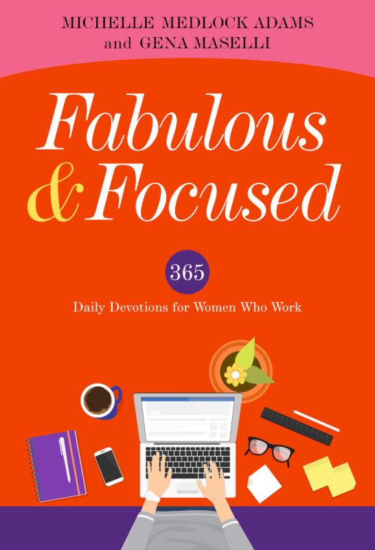 Fabulous & Focused