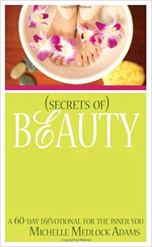 Secrets of Beauty