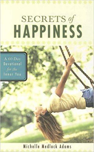 Secrets of Happiness