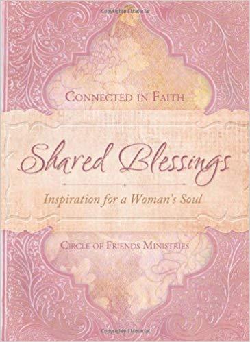 Shared Blessings