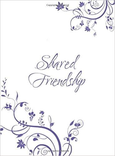 Shared Friendship