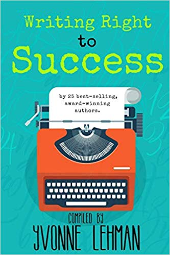 Writing Right to Success
