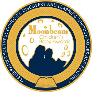 Moonbeam 2020 Winner Emblem_300px