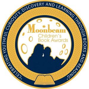 Moonbeam 2020 Winner Emblem_300px