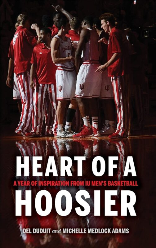 Heart of a Hoosier