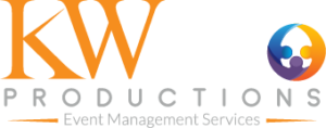 KW Expo Productions
