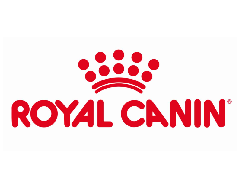 Royal Canin - Booth 109