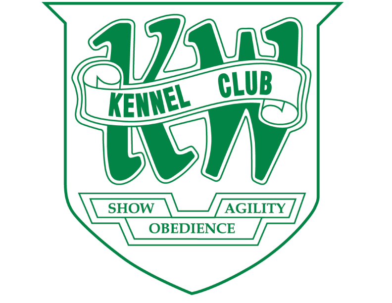 KW-Kennel-Logo
