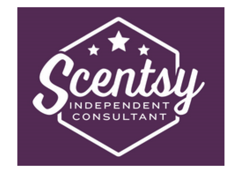 Scentsy - Booth 428