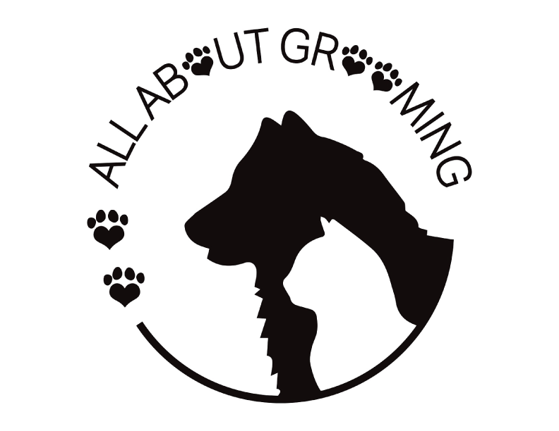 All About Grooming - J&J Pet Care - Booth 427