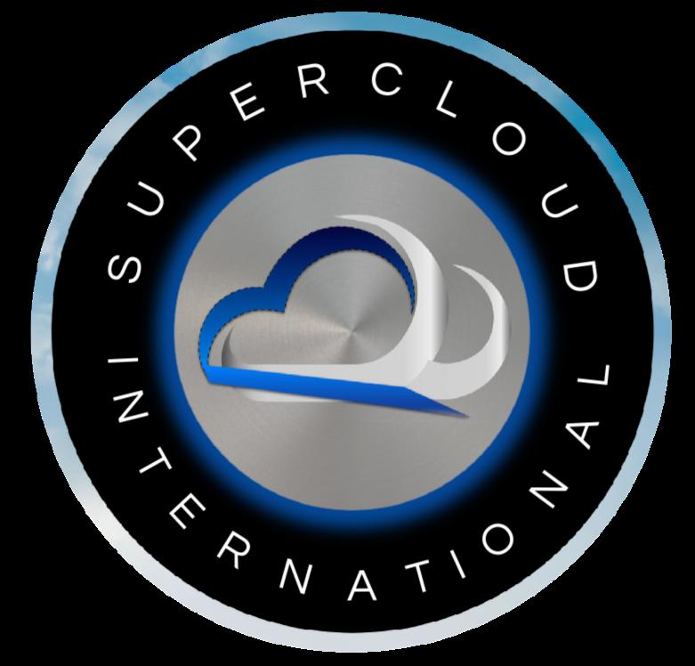 Supercloud International Inc
