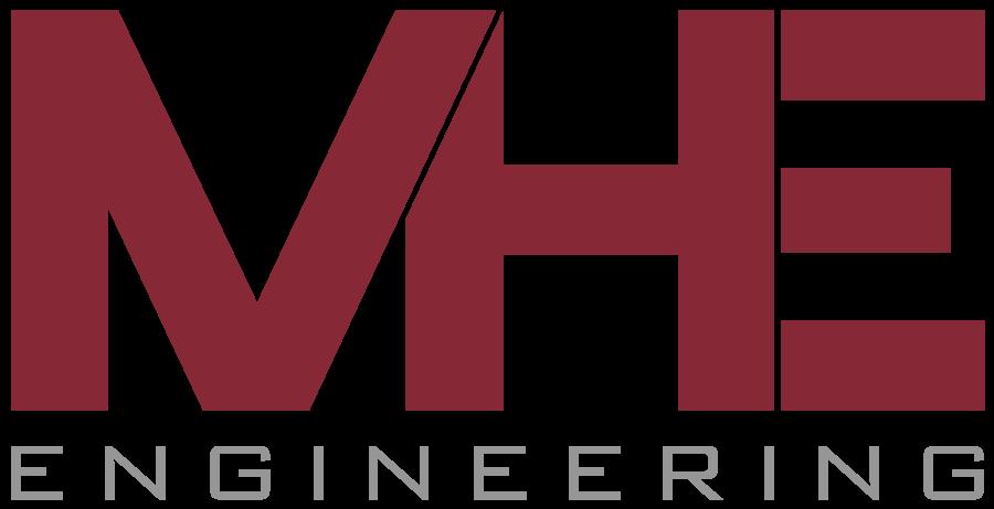 MHE-logo-main-web-rgb