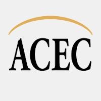 acec member badge