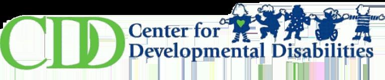 Center for Developmental Disabilities