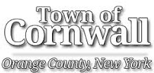 Town of Cornwall