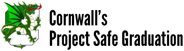Cornwall's Project Safe Graduation