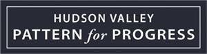Hudson Valley Pattern for Progess