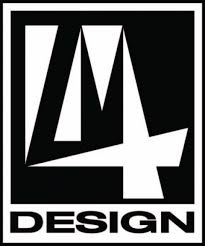 L&M Design LLC