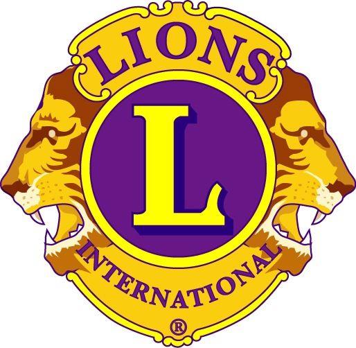 Marlbrough/Milton Lions Club