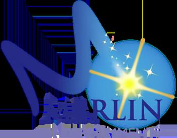 Merlin Entertainment logo
