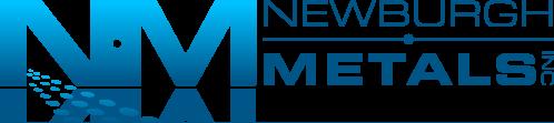 Newburgh Metals