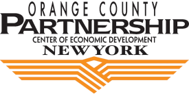 Orange County Partnership Center of Economic Development