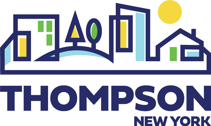 Town of Thompson