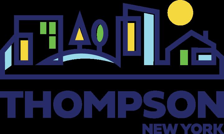 Town of Thompson