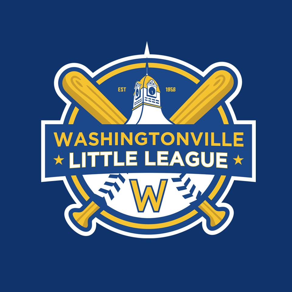 Washingtonville Little League
