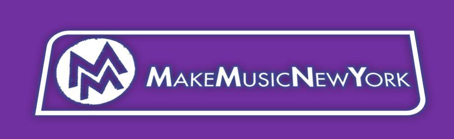 mmny logo 3