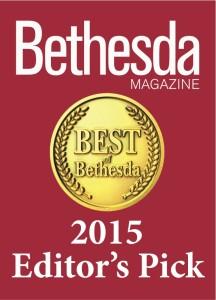 BestofBethesda_Editors Pick